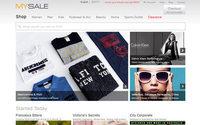 MySale improves margins as revenue rises 7%