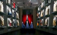L'avenir du Musée des tissus de Lyon connu ce lundi