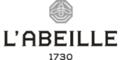 L'ABEILLE 1730