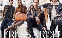 Trussardi lancia la campagna adv 2017 e apre un nuovo capitolo per il brand