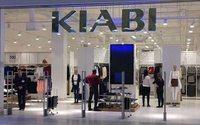 Kiabi abre amanhã a sua primeira loja no norte do país