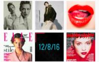 Ex-Model Hartmann gründet eigene Beauty-Marke