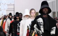 Moda italiana al palo nel primo trimestre