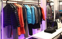 Laurèl eröffnet Franchise-Store am Tegernsee