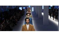 Milan : une affiche renouvelée pour la Fashion Week masculine