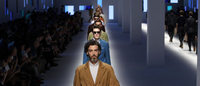 Milan: an updated schedule for Men's Fashion Week