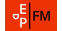 EDITIONS DE PARFUMS FREDERIC MALLE – GROUPE ESTEE LAUDER COMPANIES