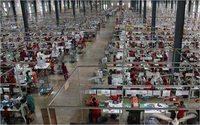Union européenne : le Parlement veut des règles pour protéger les ouvriers du secteur textile