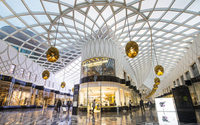 Shopping centre owner Hammerson hit by retail crisis