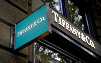 Tiffany asks LVMH to raise its $14.5 billion offer
