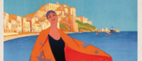 """Fashion & Textile Museum announces """"Riviera Style"""" exhibition"""