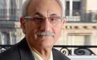 """Michel Pazoumian (Procos) : """"Nos difficultés actuelles ne viennent pas que d'un quinquennat"""""""