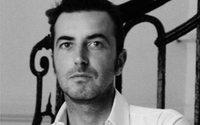 Disparition du créateur italien Raffaele Borriello