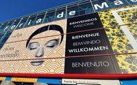 Intergift, Bisutex y Madridjoya recibieron a 40 000 profesionales de 65 países diferentes