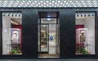 Woolrich unveils in Milan its first experiential megastore