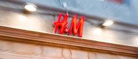 H&M confirme l'ouverture d'un flagship à Nice