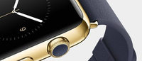 L'Apple Watch divise le monde de la mode