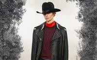Givenchy: Looks für Oscar-Gewinner und Maharadschas