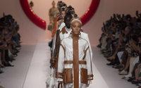 Fashion week maschili: Milano e Parigi in testa, mentre Londra e New York faticano
