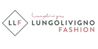 LUNGOLIVIGNO FASHION