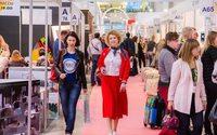 Сентябрьскую сессию Heimtextil Russia посетили свыше 17 тысяч человек