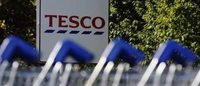 Tesco whistleblower's warnings were initially ignored