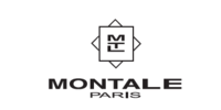 MONTALE PARFUMS