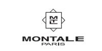 MONTALE PARFUMS