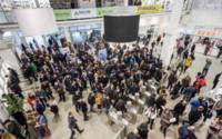Más de 50 expositores españolas asistirán a la 90 edición de Expo Riva Schuh
