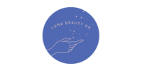 LUNA BEAUTY UK