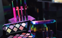 Fenty Beauty's holiday collection is on the way