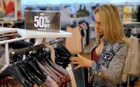 Australia shoppers boost Nov retail sales to 5-month highs