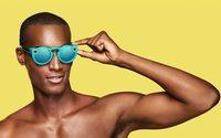 Spectacles : les lunettes connectées de Snap débarquent en France