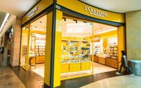 L'Occitane attise les convoitises : Advent International en pole pour un rachat ?