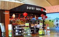 Dufry expands in APAC with Perth Airport store