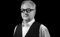 Thomas Pink names ex-Dunhill and Gucci menswear head John Ray as new creative director