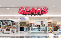 Sears renews Citi Retail loyalty card partnership for $425 million