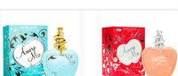 Gotta Perfumerías distribuirá los perfumes de la marca francesa Jeanne Arthes