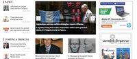E' on-line Bimag, il portale di Fiera Milano Media per le imprese