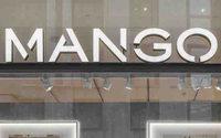 Mango renégocie sa dette de 500 millions d'euros auprès des banques