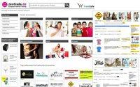 Zentrada baut seinen Fashion Marktplatz weiter aus