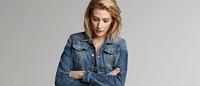 Mother traz cropped jeans e conscientização para temporada