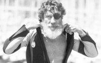 Jack O'Neill, fondateur de la marque de surf, s'éteint à 94 ans