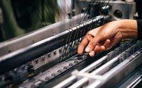 El empleo en la industria de la moda española cae más de un 6% en el segundo trimestre