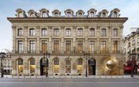 Louis Vuitton, Hermès et L'Oréal sont les trois marques françaises les plus valorisées