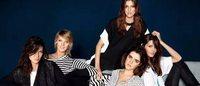 歌力思斥资1118万欧元引入德国高端女装品牌Laurèl