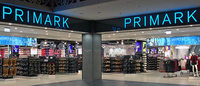 AB Foods says warm weather stalled Primark sales