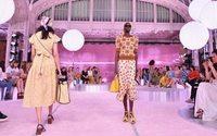 Kate Spade honors late founder at NY Fashion Week