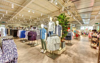 Hammerson, M&S prepare for new normal as they share reopening plans
