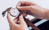 Ebay startet Echtheitscheck für Luxusuhren in Deutschland